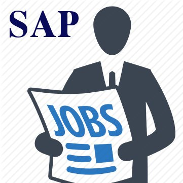 SAP Jobs - ERProof